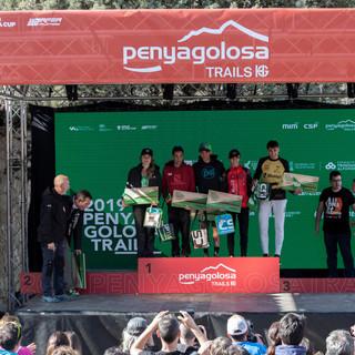 penyagolosa_2019_podium.jpg