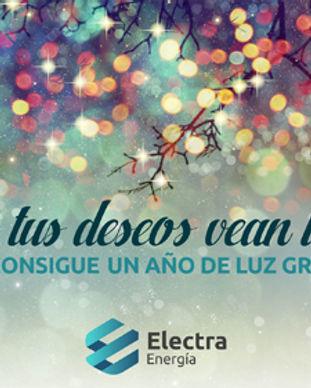 electra_del_maestrazgo_noticias_01.jpg