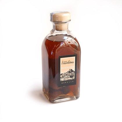 Licor de Castañas (20%)
