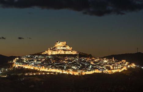 pueblos-morella-cab.jpg
