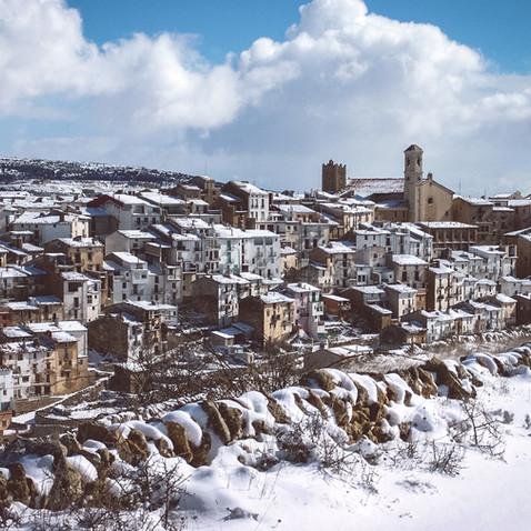 pueblos-vilafranca-li1.jpg