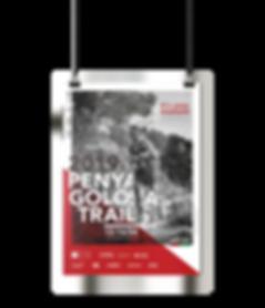 cartel_penyagolosa_trail_2019.png