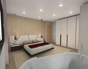 habitacion-1.jpg