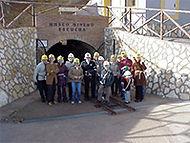 Museo-Minero-de-Escucha-.jpeg