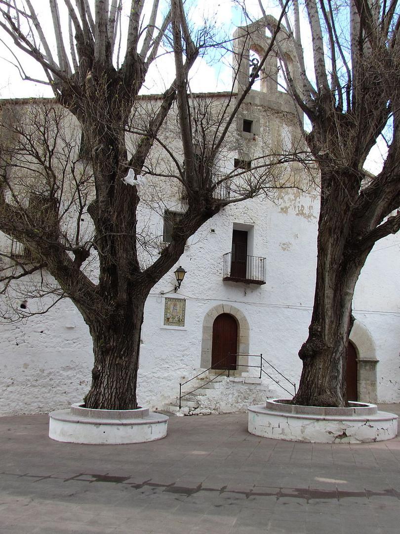 Ermita_de_l'Avellà_1.JPG