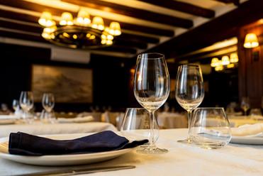 meson_el_pastor_restaurante_06.jpg