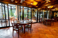 El Faixero-restaurante_02.jpg