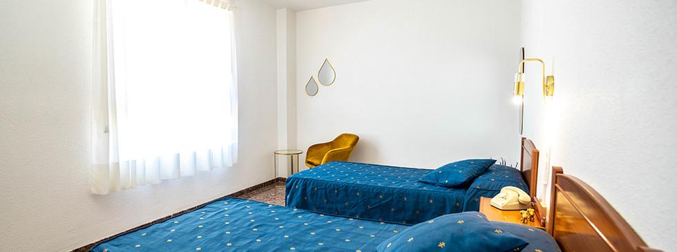 hotel_roig_habitaciones_02.jpg