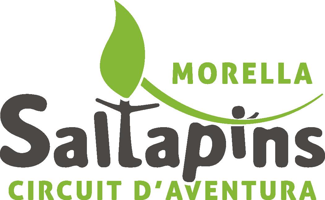 SALTAPINS.png