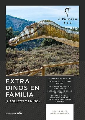 extra DINOS EN FAMILIA.jpg