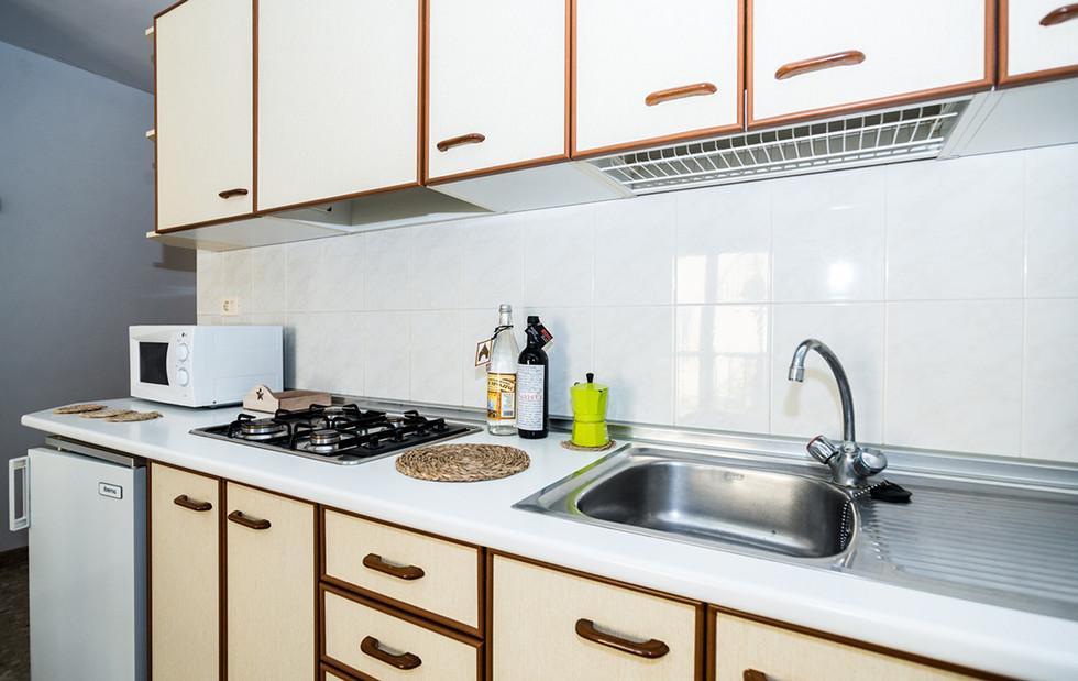 apartamentos_07.jpg