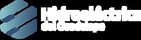 hidroelectricadelguadalope_logo.png
