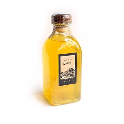 Licor de Hinojo