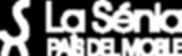 logo_old_senia_pais_del-moble.png