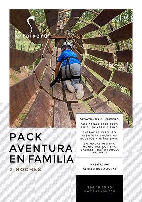 pack AVENTURA EN FAMILIA-sinprecios.jpg