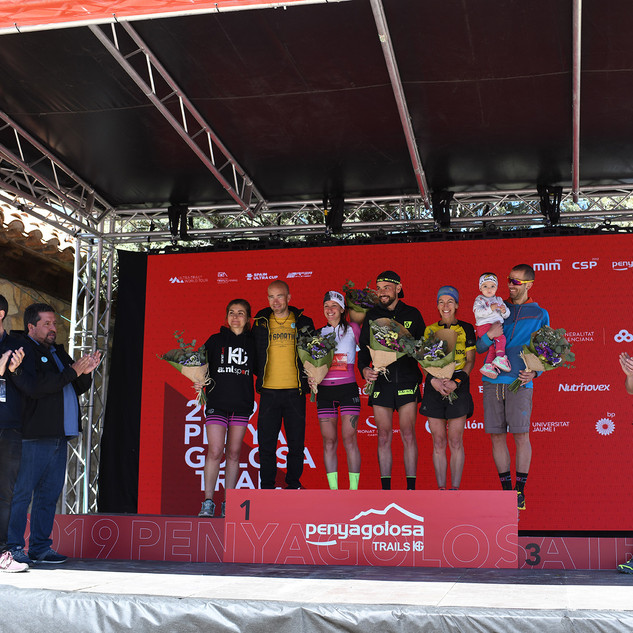 penyagolosa_2019_podium_02.JPG