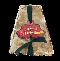 pastor_de_morella_castell de morella.png