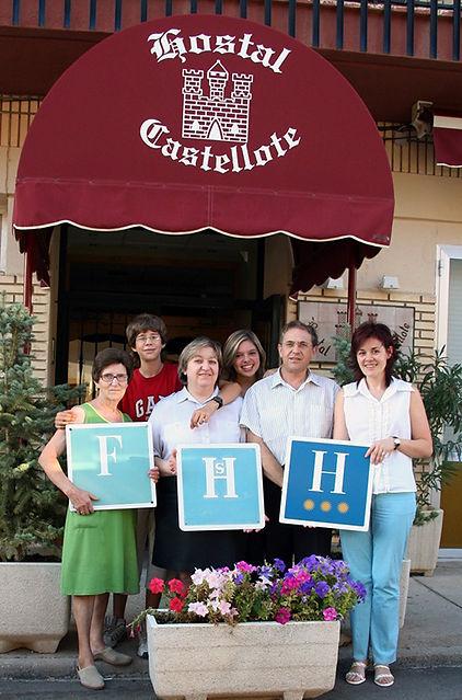 hotel-castellote-quienes-somos-3.jpeg
