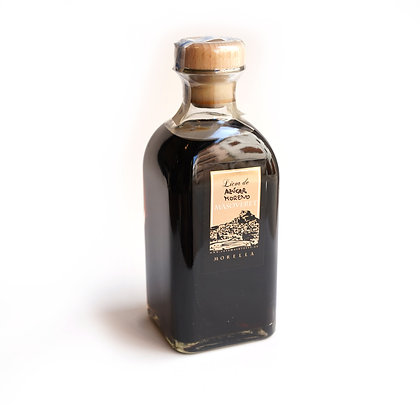 Licor de Azúcar Moreno