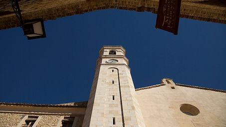 16-Visitas Vilafranca.jpg