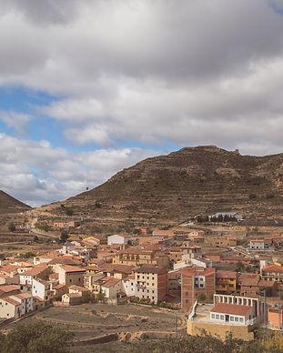 pueblos-olocaudelrey-cab.jpg