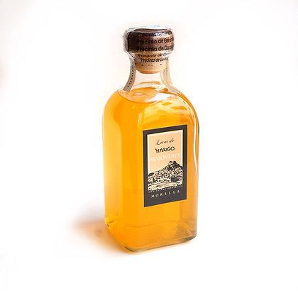Licor de Mango
