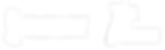 LogoGeneralitatValenciana-BLANCO.png