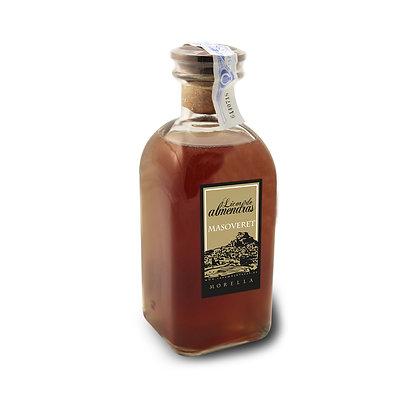 Licor de Almendra