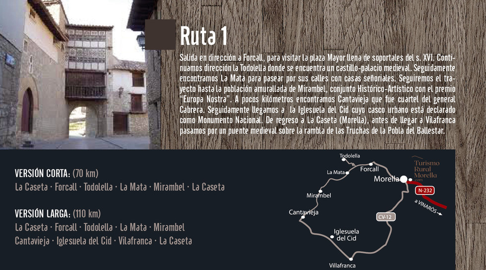 FOLLETO-RUTES-CASETA_web_1.jpg