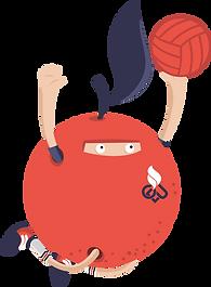 MASCOTA_sin_voleibol.png