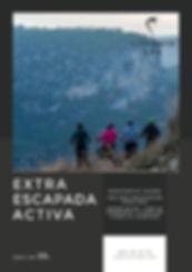 extra ESCAPADA ACTIVA.jpg