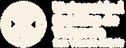 logo-UCV2 copy.png