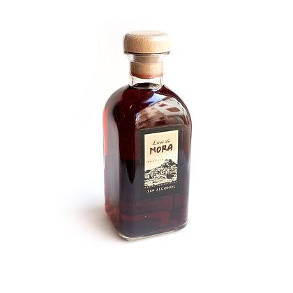 Mora (Sin alcohol)