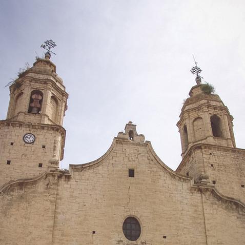 pueblos-cinctorres-gal2-1.jpg