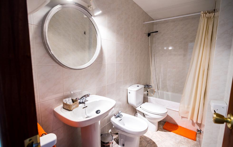 apartamentos_08.jpg