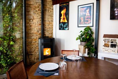 El Faixero-restaurante_15.jpg