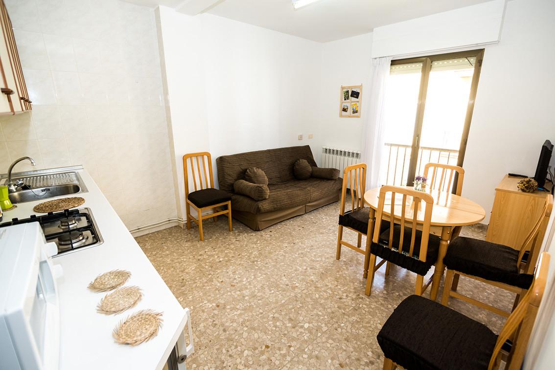 apartamentos_01.jpg