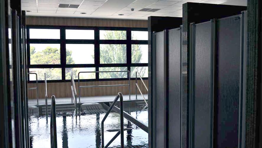 hotel_roig_balneario -Camas-de-aire-y-du