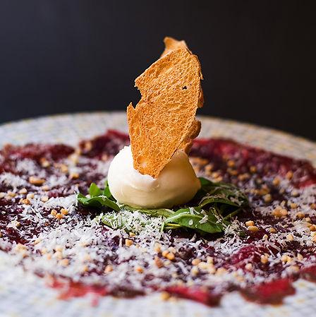 el_pastor_de_morella_incio_restaurantes_