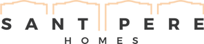 logo-sant-pere-homes.png