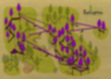 imagen_MAPA_saltapins_por_ZONAS_violeta_