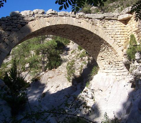 pueblos-castellfort-pontRambla.jpg