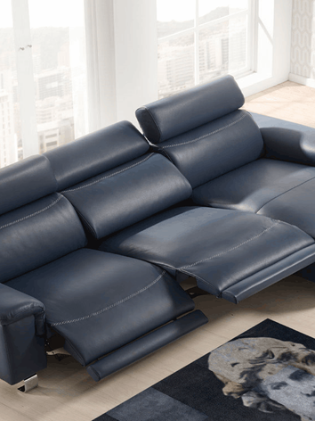 Torresol_sofa4.png