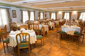 Hotel Rey don Jaime-comedor1.jpg