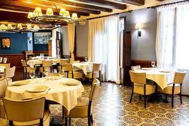 meson_el_pastor_restaurante_02.jpg