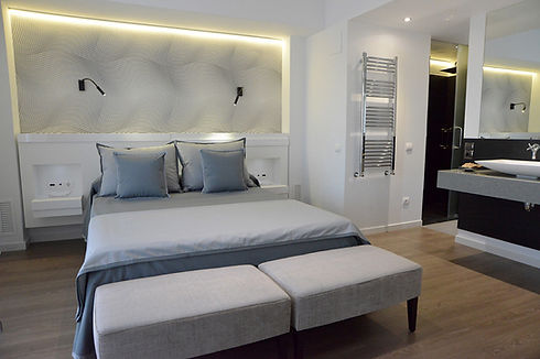 Hotel-castellote-habitacion-suite-2.jpeg