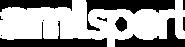 logo-aml.png