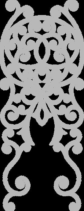 logo_meson_vector-transparencia.png