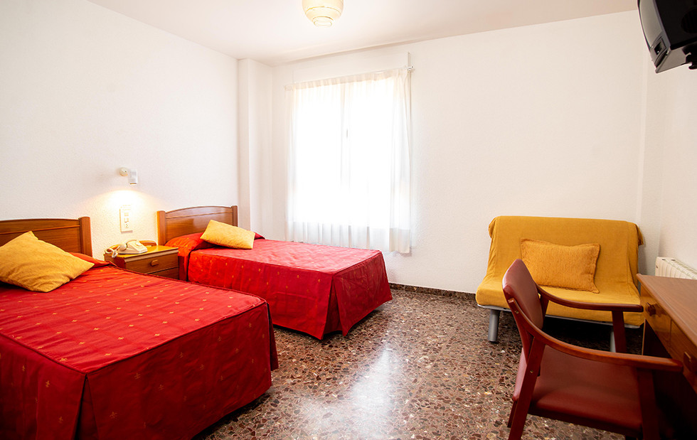 hotel_roig_habitaciones_07.jpg