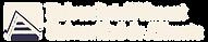 logo-UA2 copy.png